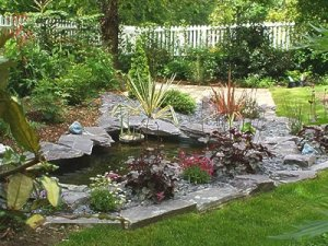 Home-Landscape-Design07[1]