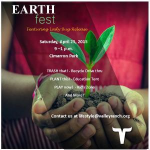 Earth Fest - FINAL