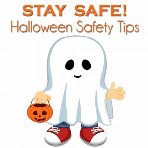 halloween_safety_tips