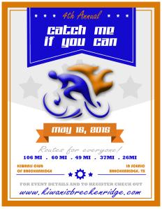 2015 Ride Flyer