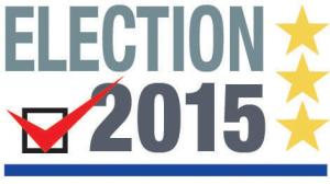 City Election