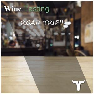 Wine Tasting -Blog post May 28 edited