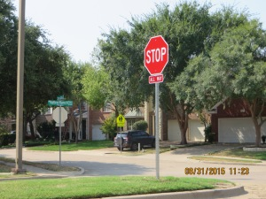 NEW_STOP_SIGN 1